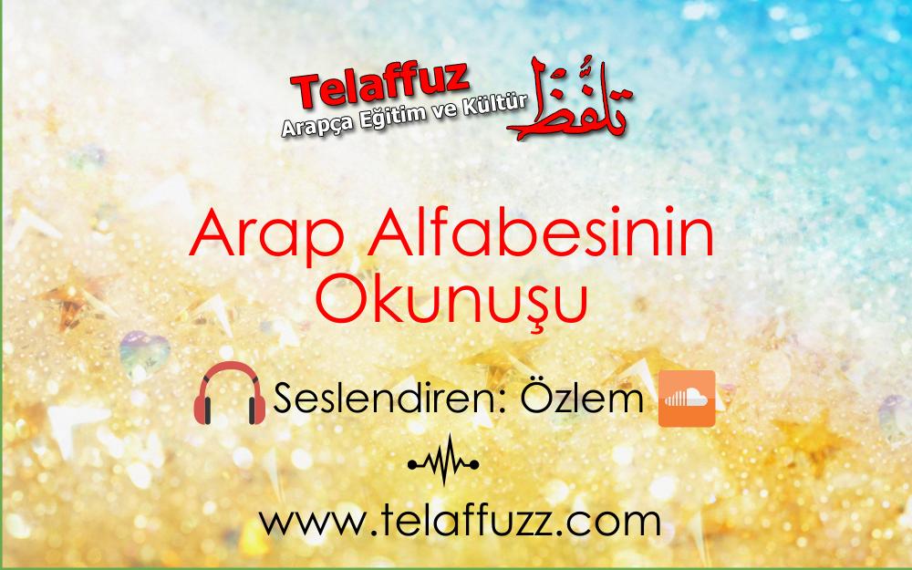 Sesli Ders Banner (1)