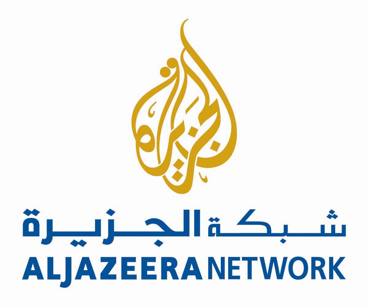 aljazeera-arabic