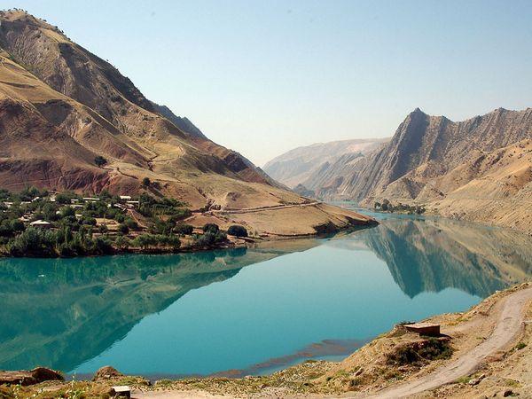 tajikistan_3192_600x450
