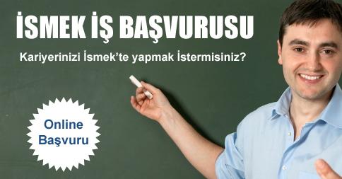 ismek-is-basvurusu1