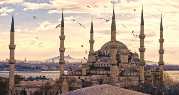 sultanahmet56061c21