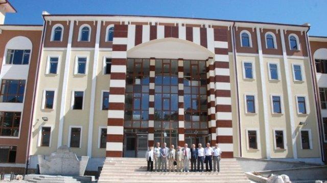 turkiye-nin-14-proje-okulundan-birisi-isparta-7605786_x_o