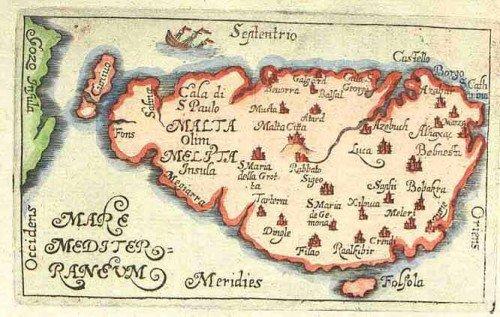 20151216-malta_mapa2-500x317