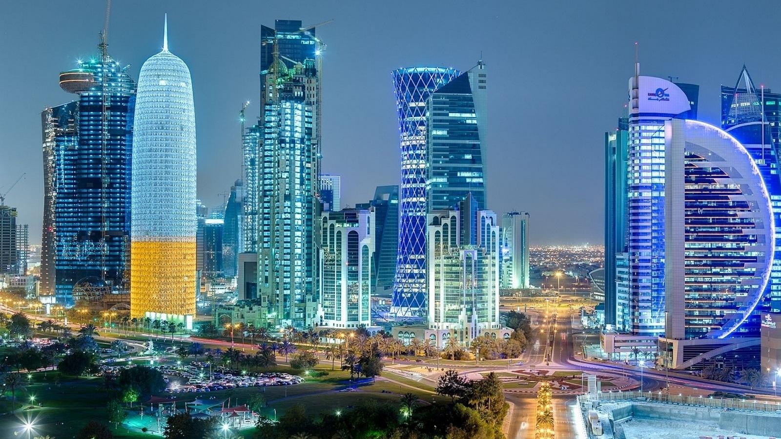 qatar-04