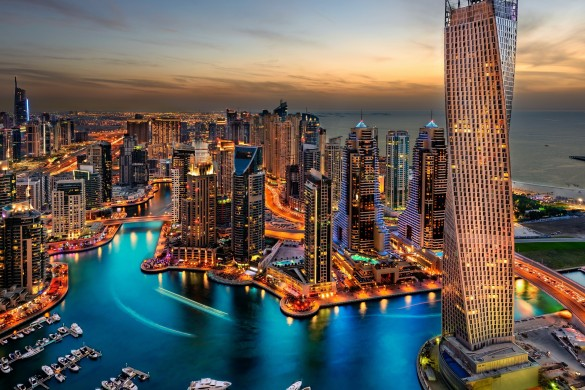 dubai-dream-city-from-the-united-arab-emirates-3840x2160