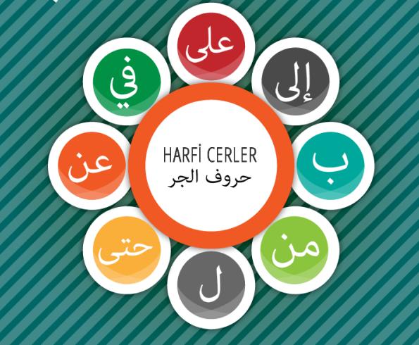 harfi-cer-elarabiyye-e1464007725881
